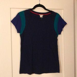 Club Monaco T-shirt size Medium